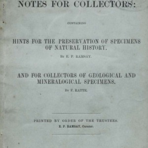 australian1887notesfor.pdf