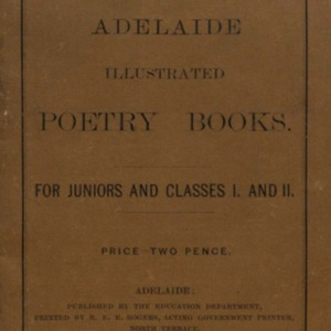 south1909adelaideillustrated.pdf