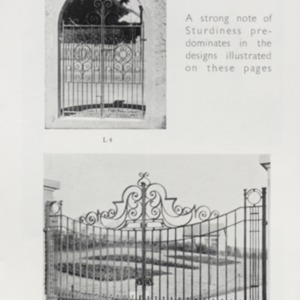 benoak1940gatesfences-15.pdf