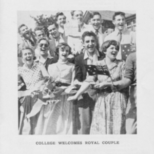 College welcomes royal couple024.jpg