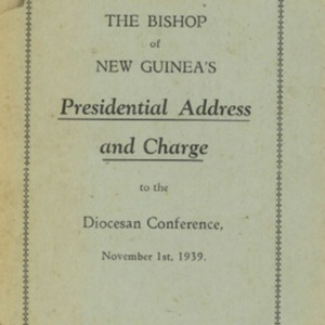 http://lib-omeka.its.deakin.edu.au/plugins/Dropbox/files/church1939bishopnew.pdf