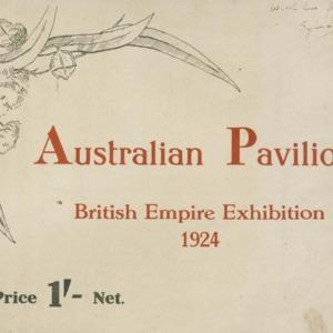 british1924australianpavilion.pdf