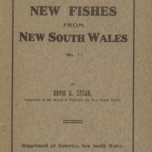 http://lib-omeka.its.deakin.edu.au/plugins/Dropbox/files/stead1908newfishes.pdf