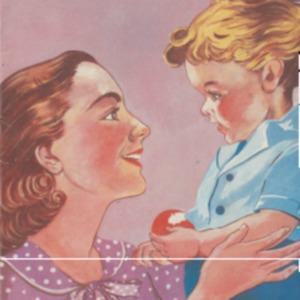 new1950healthymotherhood.pdf