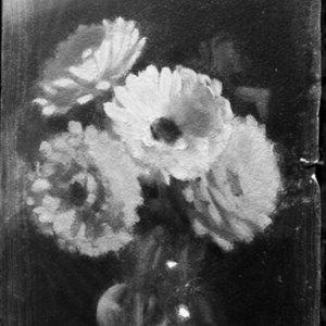 http://fusion.deakin.edu.au/plugins/Dropbox/files/pts-flowerpaintingbykirkland1932.jpg