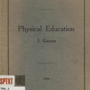 victoria1944physical3education0001.jpg