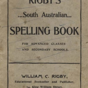 rigby1906rigbyssouth.pdf