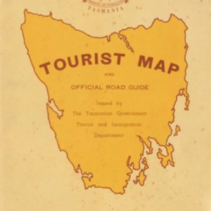 http://fusion.deakin.edu.au/plugins/Dropbox/files/tasmania1949touristmap-lq.pdf