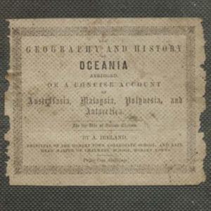 ireland1863geographyhistory.pdf