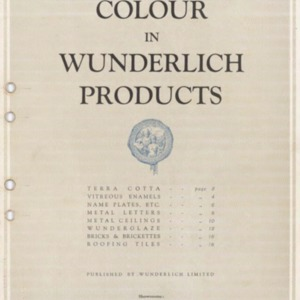 http://fusion.deakin.edu.au/plugins/Dropbox/files/wunderlich1933colourin-lq.pdf