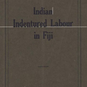 Indian indentured labour in Fiji