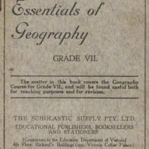scholastic193xessentialsgeography.pdf