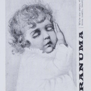 elliss1902australianbaby-10.jpg