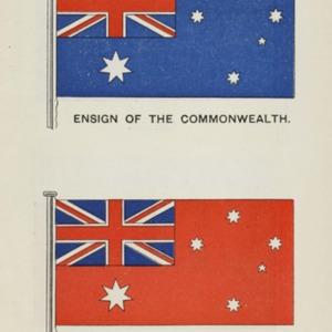 australia1916juniorcadet-400.jpg