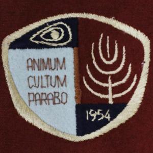BTC jacket pocket emblem.jpg