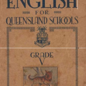 queensland1948english5-lq.pdf