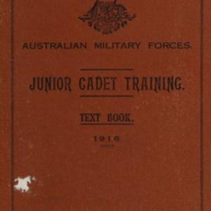 australia1916juniorcadet.pdf