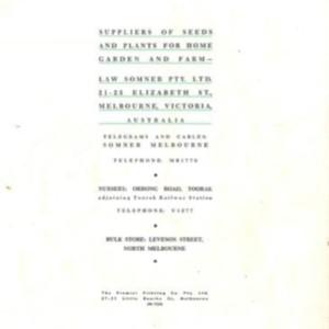 law1938supcatback0005.jpg