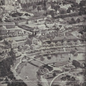 south1953adelaidesuburbs.pdf