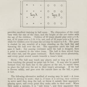 victoria1944physical3education0013.jpg