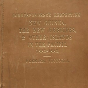 great1883correspondencerespectingpt1.pdf