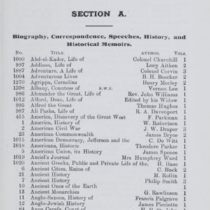 geelong1893librarycatalogue0007.jpg