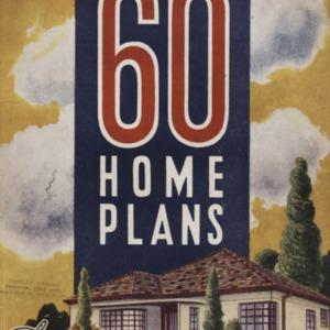 Sixty home plans