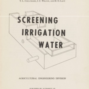 coulthard1959screeningirrigation.pdf