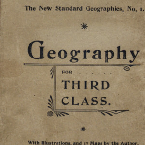 smith1898geographyfor0001.jpg