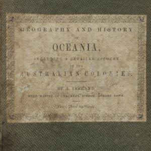 ireland1861geographyhistory0001.jpg