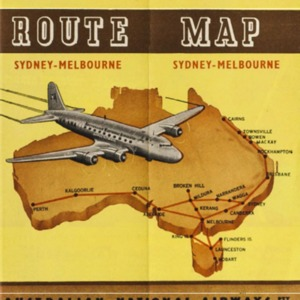 http://lib-omeka.its.deakin.edu.au/plugins/Dropbox/files/australian1947routemap.pdf