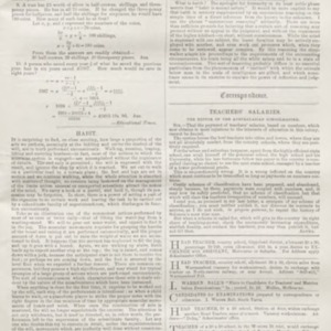 victorian1879victorian1to5schoolmasterpart2.pdf