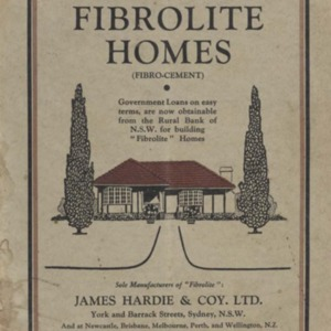 http://fusion.deakin.edu.au/plugins/Dropbox/files/james1934fibrolitehomes-lq.pdf