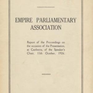 australia1926reportproceedings-lq.pdf