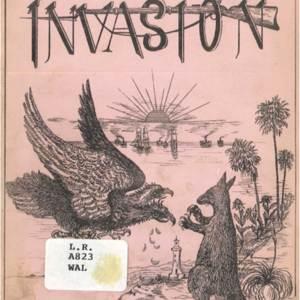 walker-invasion-cover.jpg