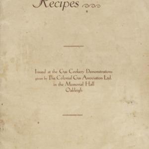colonial1932souvenirbook.pdf