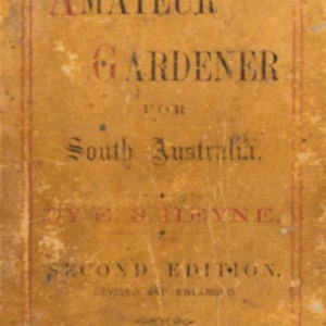 http://fusion.deakin.edu.au/plugins/Dropbox/files/heyne1877amateurgardener-lq.pdf