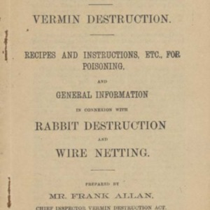 allan1913vermindestruction-lq.pdf