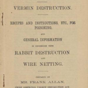 allan1913vermindestruction-lq.pdf