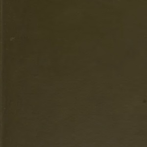 cox1868monographaustralian.pdf