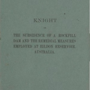 knight1938subsidence-lq5.pdf