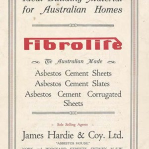 http://fusion.deakin.edu.au/plugins/Dropbox/files/james192xfibroliteaustralian-lq.pdf