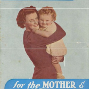 new1946healthymotherhood-lq.pdf