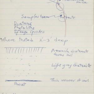 gill1884geological17notebook0049.jpg