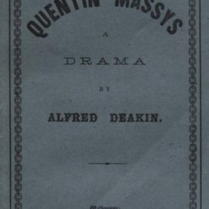 deakin1875quentinmassys.pdf