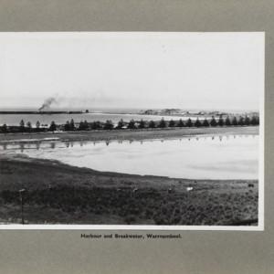 victorian1938australian7railways0020.jpg
