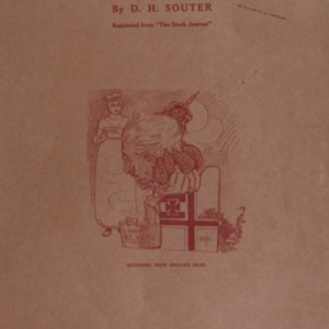 souter1915warcartoons.pdf