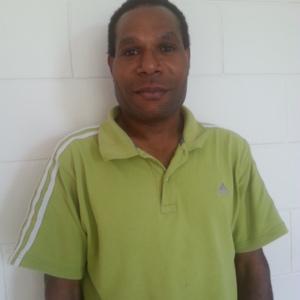 http://dro.deakin.edu.au/eserv/DU:30074472/waramboi-photo-2014.jpg