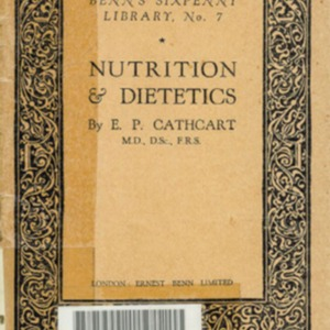 http://lib-omeka.its.deakin.edu.au/plugins/Dropbox/files/cathcart1928nutritiondietetics.pdf
