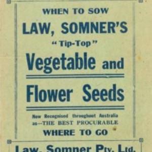 law1938supvege0009.jpg
